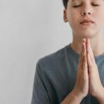 Czy wiara uzdrawia?