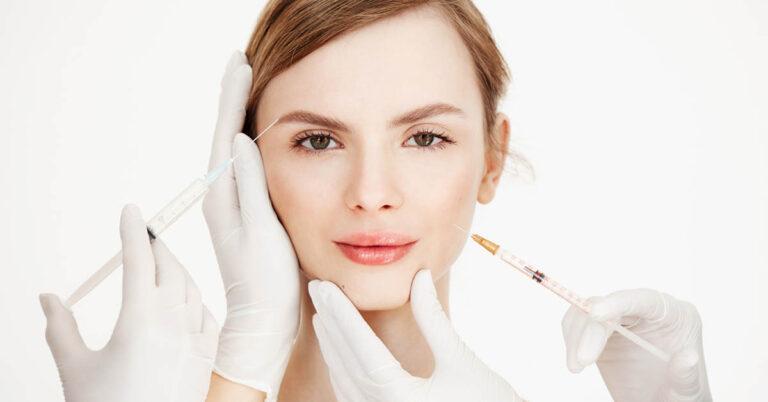 Dr Szczyt - klinika chirurgii plastycznej i medycyny estetycznej