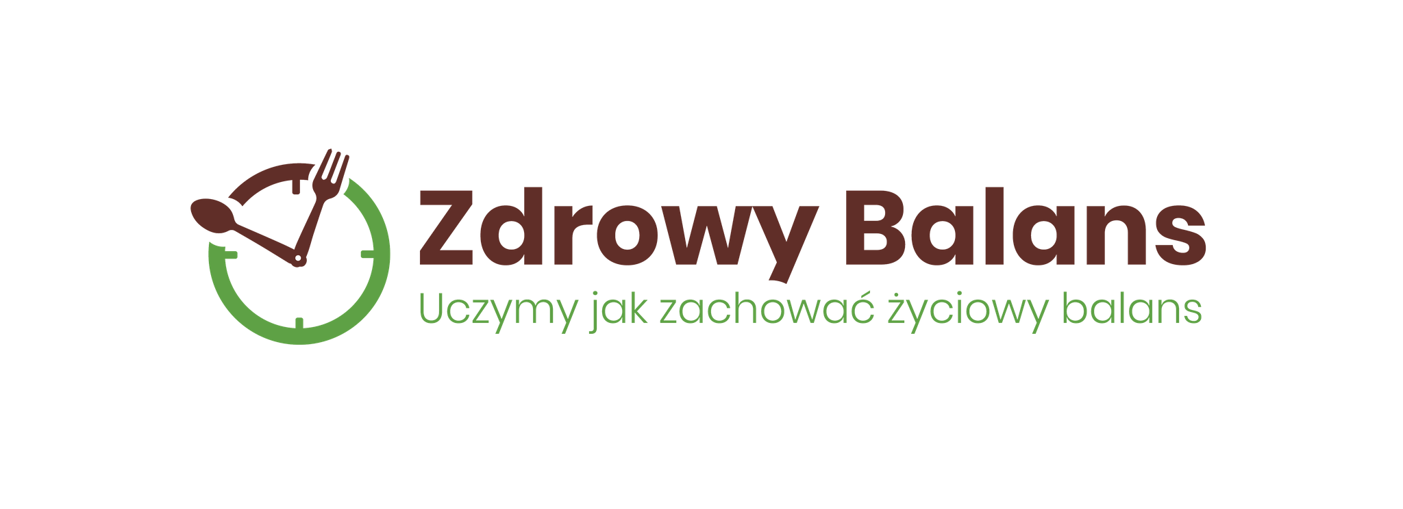 zdrowy balans logo